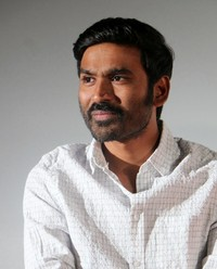 Dhanush - VIP 2 Movie Press Meet