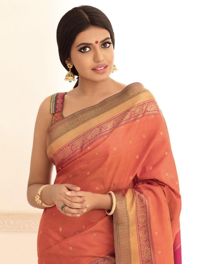 Actress Sivani Rajasekhar Photos | Picture 1506541