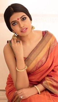 Actress Sivani Rajasekhar Photos | Picture 1506544