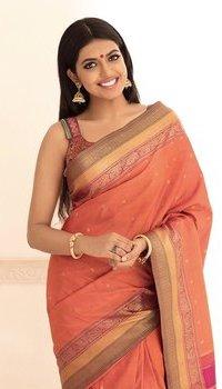 Actress Sivani Rajasekhar Photos | Picture 1506540