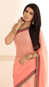 Actress Sivani Rajasekhar Photos | Picture 1506543