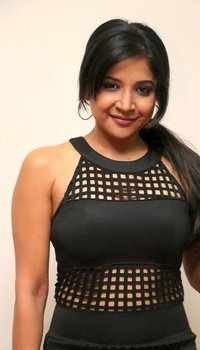 Sakshi Agarwal - Gemini Ganeshanum Suruli Raajanum Movie Audio Launch