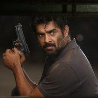 Madhavan - Vikram Vedha Movie Stills