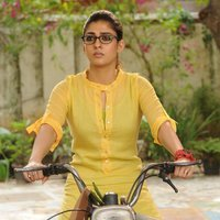 Nayanthara - Dora Movie Stills | Picture 1478800