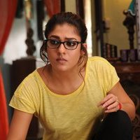 Nayanthara - Dora Movie Stills | Picture 1478799