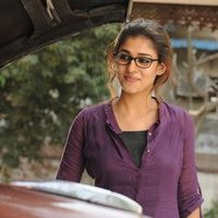 Nayanthara - Dora Movie Stills | Picture 1478805