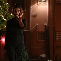 Nayanthara - Dora Movie Stills | Picture 1478797