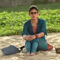 Nayanthara - Dora Movie Stills | Picture 1478808