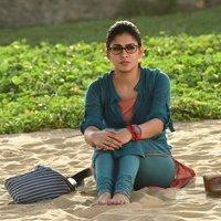 Nayanthara - Dora Movie Stills