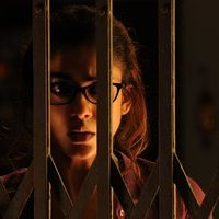 Nayanthara - Dora Movie Stills | Picture 1478803