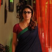 Nayanthara - Dora Movie Stills | Picture 1478802