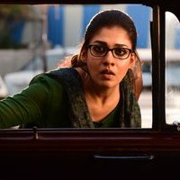 Nayanthara - Dora Movie Stills | Picture 1478807