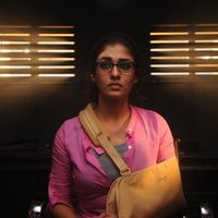 Nayanthara - Dora Movie Stills | Picture 1478798