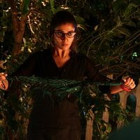 Nayanthara - Dora Movie Stills | Picture 1478796