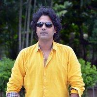 Jeevan - Jeyikkira Kuthira Movie Stills | Picture 1480756