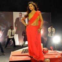 Aswini - Jeyikkira Kuthira Movie Stills | Picture 1480714