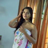 Aswini - Jeyikkira Kuthira Movie Stills | Picture 1480710