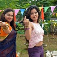 Jeyikkira Kuthira Movie Stills | Picture 1480707