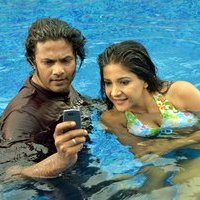Jeyikkira Kuthira Movie Stills | Picture 1480752