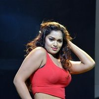 Aswini - Jeyikkira Kuthira Movie Stills | Picture 1480708
