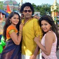 Jeyikkira Kuthira Movie Stills | Picture 1480736