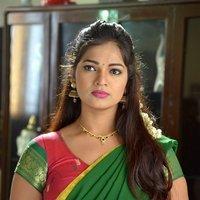 Aswini - Jeyikkira Kuthira Movie Stills | Picture 1480712