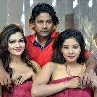 Jeyikkira Kuthira Movie Stills | Picture 1480740