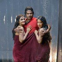 Jeyikkira Kuthira Movie Stills | Picture 1480741