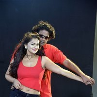 Jeyikkira Kuthira Movie Stills | Picture 1480743