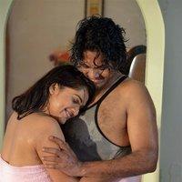 Jeyikkira Kuthira Movie Stills | Picture 1480742