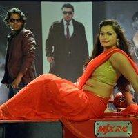 Jeyikkira Kuthira Movie Stills | Picture 1480715