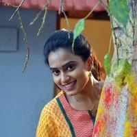 Dimple Chopda - Jeyikkira Kuthira Movie Stills