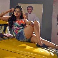 Aswini - Jeyikkira Kuthira Movie Stills