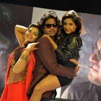 Jeyikkira Kuthira Movie Stills | Picture 1480738