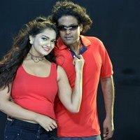 Jeyikkira Kuthira Movie Stills | Picture 1480744