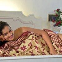 Aswini - Jeyikkira Kuthira Movie Stills | Picture 1480716