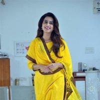 Dimple Chopda - Jeyikkira Kuthira Movie Stills | Picture 1480719