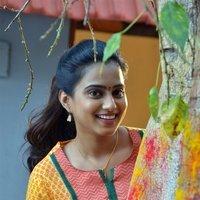 Dimple Chopda - Jeyikkira Kuthira Movie Stills | Picture 1480718
