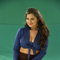 Aswini - Jeyikkira Kuthira Movie Stills | Picture 1480709