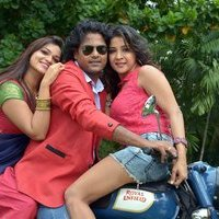 Jeyikkira Kuthira Movie Stills | Picture 1480735