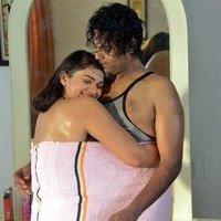 Jeyikkira Kuthira Movie Stills | Picture 1480747
