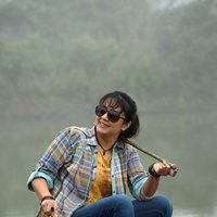 Jyothika - Magalir Mattum Movie Stills