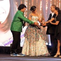 10th Annual Edison Awards Function in Malaysia Grandeur Photos