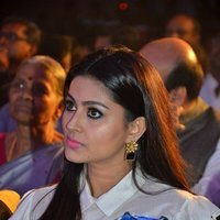 Sneha - Pride of Tamil Nadu Award 2017 Photos