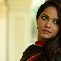 Neetu Chandra Hot From Vaigai Express Stills