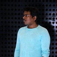 Yuvan Shankar Raja - Celebrities at Harris Jayaraj's Studio H Launch Photos
