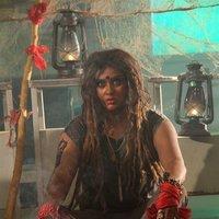Namitha - Pottu Movie Stills