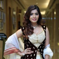 Sanchita Shetty - Celebrities Spotted at Summer Fashion Festival 2017 Photos