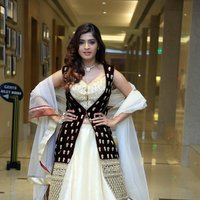 Sanchita Shetty - Celebrities Spotted at Summer Fashion Festival 2017 Photos | 1497040