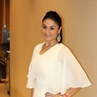 Sonia Agarwal - Celebrities Spotted at Summer Fashion Festival 2017 Photos | 1497058